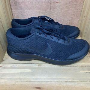 ⭐️ Nike Flex Experience RN 7 4E - Size 11.5W